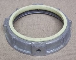 Raco Compression Ring for 4in Conduit - $9.05