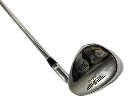 Titleist Golf Clubs Vokey design - $109.00