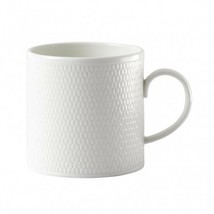 Wedgwood Gio Mug Set of 4 NEW - $59.39