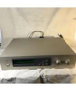 Pioneer SR-9 Reverberation Amplifier - $69.29