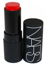 Nars Matte Multiple in Siam - NIB - $19.00