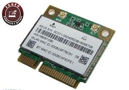 Asus V500CA-BB31T V500CA Q301L Q301LA Wireless Wifi Card AR5B225 - $5.94