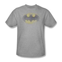 Comics graphic tee shirt for sale online store bat man justice league vintage bm1236 at thumb200