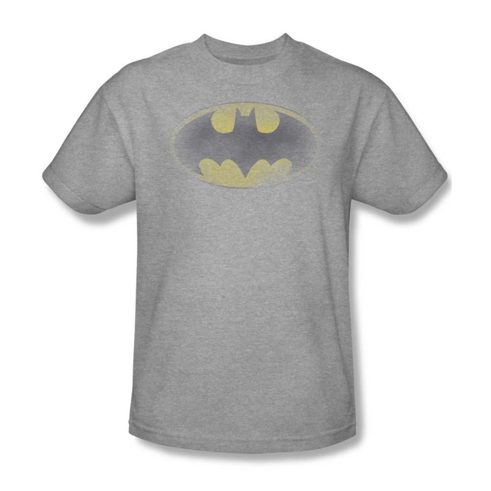 Night dc comics graphic tee shirt for sale online store bat man justice league vintage bm1236 at