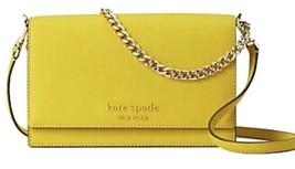 New Kate Spade New York Cameron monotone Convertible Crossbody bag Chart... - $98.01