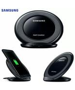 SAMSUNG Wireless Fast Charging Pad for SAMSUNG S8 Plus Note8 G9350 G9550... - $47.99