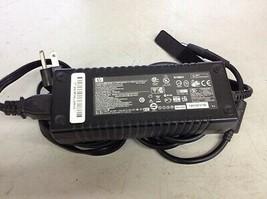 HP PA-1131-08HC HTSNN-LA01 397747-001 Genuine Power Supply PS PSU - $20.00