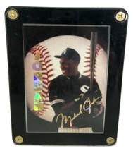 Michael Jordan 1994/95 Chicago White Sox Sports Star USA Card 98 Encased - $19.80
