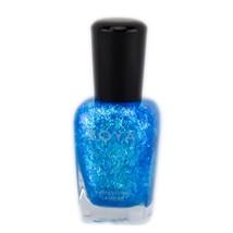 Zoya Natural Nail Polish - Glitter (Color : Mosheen - Zp643)