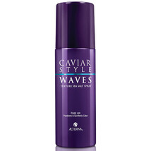 Alterna Caviar Style Texture Sea Salt Spray Waves 5oz - $18.72