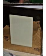 "Melannco International, LTD -""Gold-tone Album & Frame"" Holds 80 - 3.5x5 ... - $20.00"