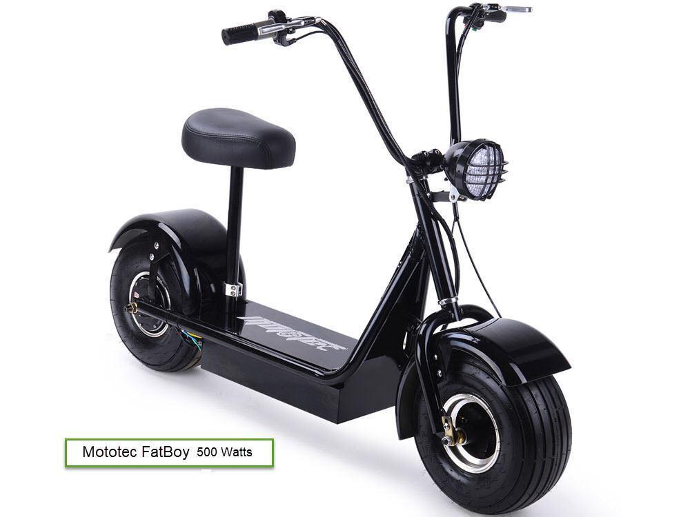 Mtfatboy800 2