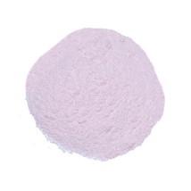 Red Wine Vinegar Powder, 50 LB Bag - $380.95