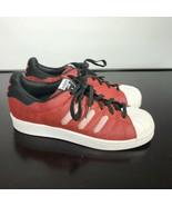 adidas La marque aux 3 bandes size 6. Women's Rubber Sneakers - $20.79