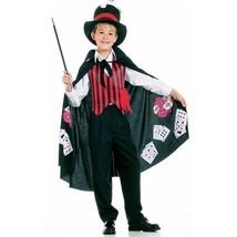 Magician Child Costume - $34.37