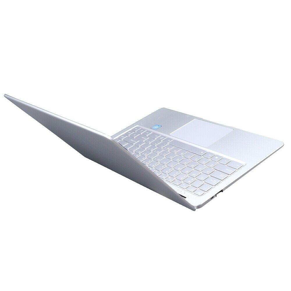 Cenava P14 Notebook 14 inch Windows 10 Home Version Intel Celeron N3450 Quad image 3
