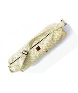 Handmade Cotton Beautiful Yoga Mat Bag Carry Beach Bags Hippie Mandala G... - $26.99