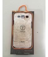 Tumi T-Tech Faux Marble Snap Case Samsung Galaxy S3 - $5.94