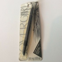COVERGIRL Liquilineblast Eyeliner Pencil 430 Liquid Like Intensity New in Pack - $4.46