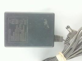 Panasonic KX-A237 (PQLV1) Ac Adapter - $18.13