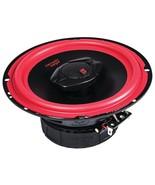Cerwin-Vega Mobile V465 Vega Series 2-Way Coaxial Speakers (6.5, 400 Wat... - $139.99
