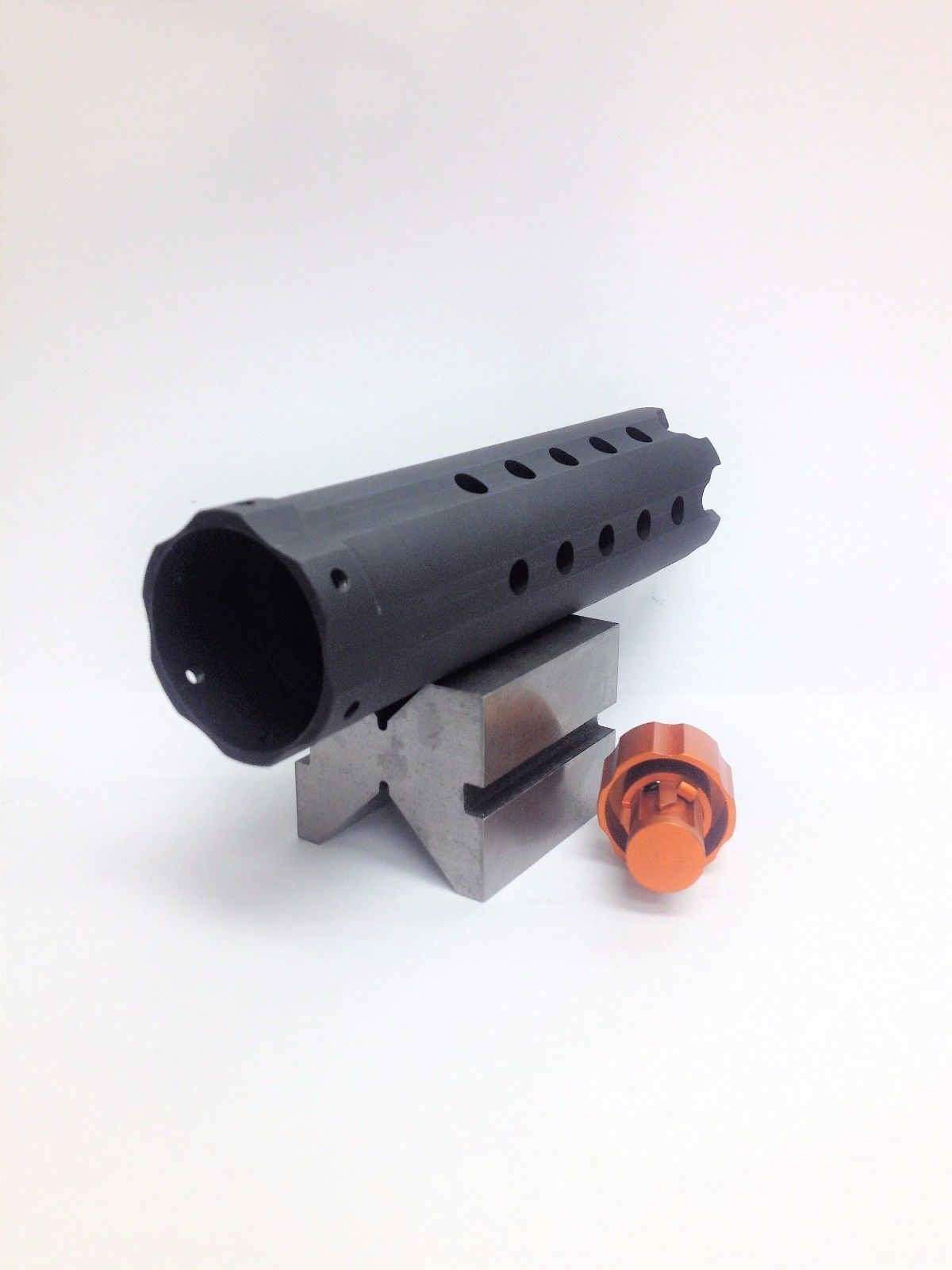 HFD2 Remington TAC-14 Breacher / Standoff and 13 similar items