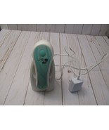 C Silk'n Bella Sonic Clean Plus E-199 Main unit, Charger and 1 attachment - $34.64