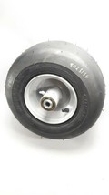 New OEM Ferris 5023136 Pneumatic Tire and Wheel Assembly 13 X 6.5 - 6 - $125.00