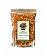 Cinchona Bark Premium Cut and Hand Sifted Large - $9.95+