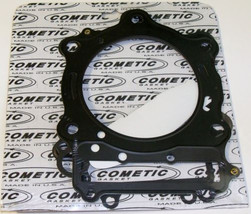 2005-2007 Suzuki 700 King Quad Cometic Top End Gasket Kit Made In Usa C3128 - $28.16