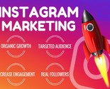 Instagram marketing thumb155 crop
