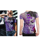 Tee women thumbtall