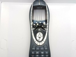 Logitech Harmony 880 Advanced Universal Remote Control -  Sold As Is, Un... - $19.99