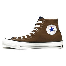 Converse All Star 100 GORE-TEX Hi Multi Us 8.0 26.5 Cm With Box - $337.04