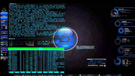 Slackware Linux Unix kernel C/C++ Perl Bootable USB Step By Step Creation Guide  - $16.50