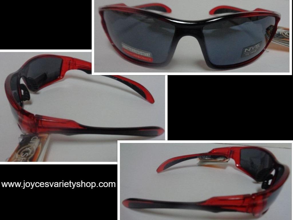 City shades web sunglasses collage 2018 01 09