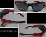 City shades web sunglasses collage 2018 01 09 thumb155 crop