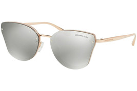 New Michael Kors MK2068 Sunglasses 58mm Authentic  - $85.00