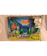 NIP Zuru Bunch O Balloons Slingshot - Includes Slingshot and 3 Bunch O B... - $15.29