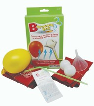 Science Fun - Bernouli Bag - Full of Hot Air? STEM Learning Toy, USA MADE - $8.86