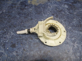 GE WASHER COUPLING PART# WH01X10210 - $26.00