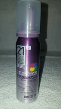 Pureology Colour Fanatic WHIPPED CREAM MASK Instant Conditioning 1.8 oz/... - $7.43