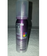 Pureology Colour Fanatic WHIPPED CREAM Instant Conditioning Hair 1.8 oz/... - $7.92