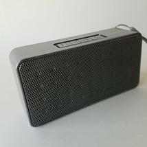 Vivitar Wireless Bluetooth Speaker VZ60026BT - $21.54 CAD