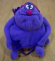 """Hercules PAIN 4"""" Disney Bean Bag Stuffed Animal - $12.62"""