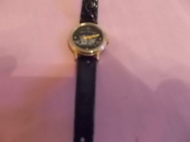 WALLACE SILVERSMITH RARE COMPANY WATCH HANDS AR... - $15.83