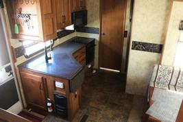 2012 Keystone Montana 3750 FL For Sale in Glendale Arizona, 85307 image 4