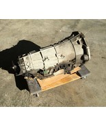 BMW E38 750iL V12 Automatic Transmission ZF 5hp-30 E31 850Ci 1995-1998 O... - $891.00