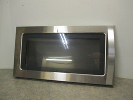 Whirlpool Mircowave Door Part # W10468671 - $133.00