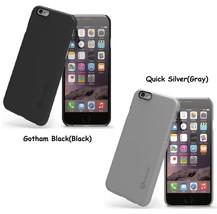 Stalion Sleek Serie Ultradünn Matt Griff Pc Hartschale für Apple Iphone ... - $13.02